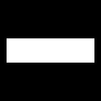 amerex+logo