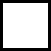 chevronhoustonmarathon+logo