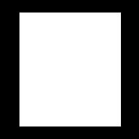 chevron+logo