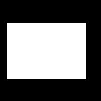 peoplestrust+logo
