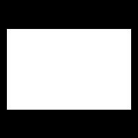 texaschildren'shospital+logo